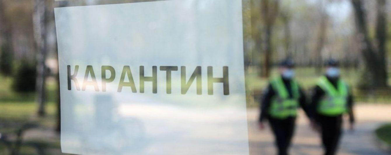 Коронакриза в Україні: великий та середній бізнес вперше від 2016 року зазнали чималих збитків