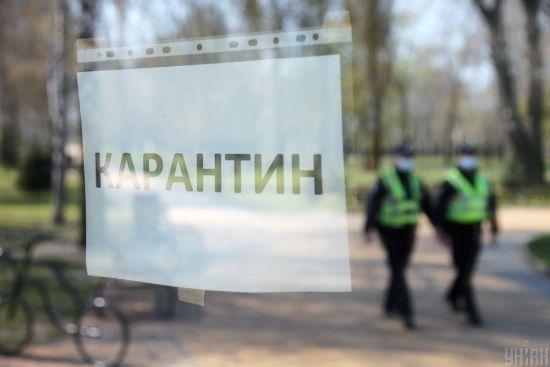 Перукарні, кафе, ательє: Кличко розповів про перший етап послаблення карантину у Києві