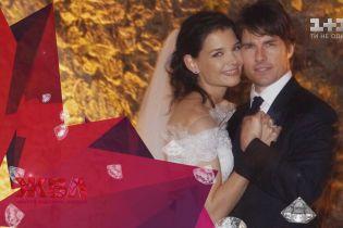 Зробили неможливе: історії знаменитостей, які одружилися зі своїми фанатами
