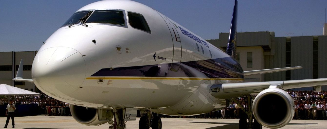 Компания богачей, среди которых был украинец, решила во время карантина полететь из Лондона на юг Франции
