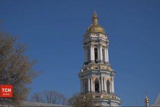 Вірус у храмі:вОлександрівськійлікарні помер монах із Києво-Печерської Лаври