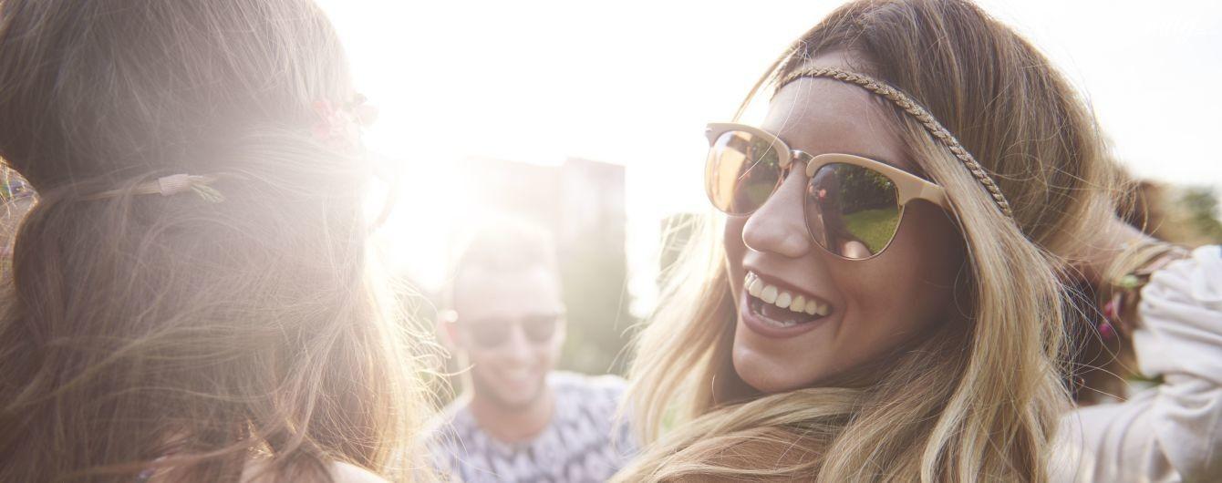 Как быть счастливой: 12 советов психологов