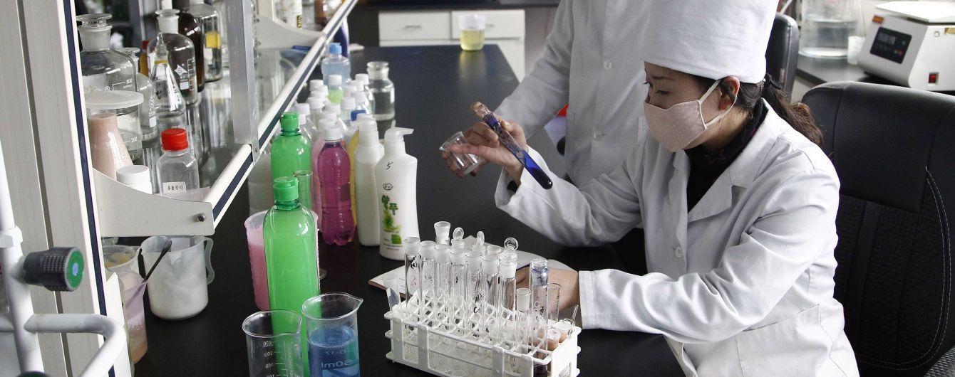 Ще 35 випадків зараження: у Південній Кореї попереджають про другу хвилю спалаху коронавірусу