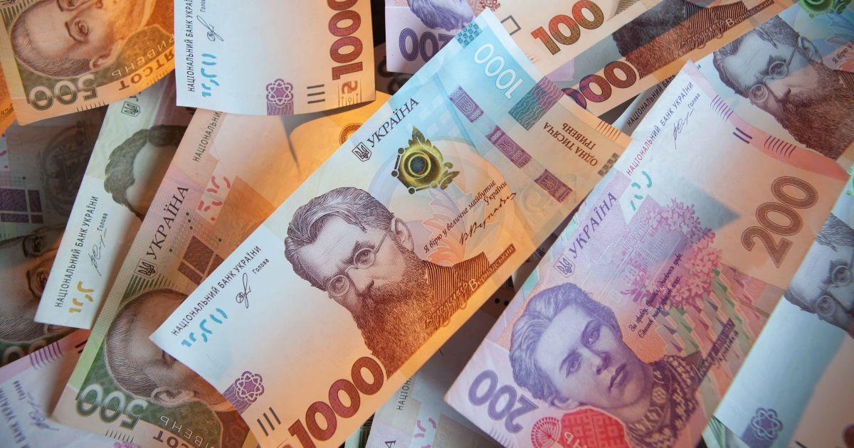 """""""Попри карантин і без тиску на бізнес"""": Шмигаль похвалився надходженнями до держбюджету"""