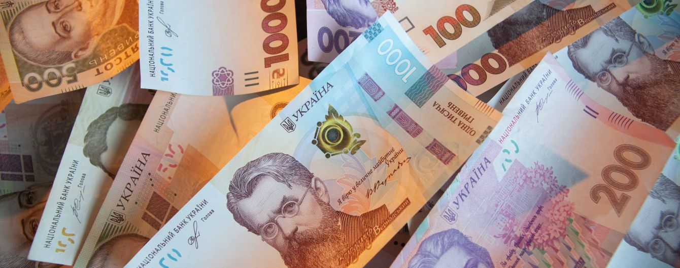 400 мільйонів гривень щомісяця: СБУ викрила потужний конвертаційний центр