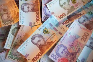 Нацбанк уничтожил около 266 миллионов штук изношенных банкнот на сумму в 25 миллиардов гривен