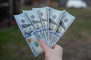 Денежные переводы от украинских заробитчан упали на 11%