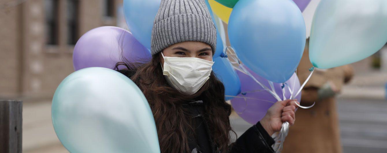 Открытие магазинов и детсадов, запрет на прогулки: некоторые страны Европы начинают выходить из карантина