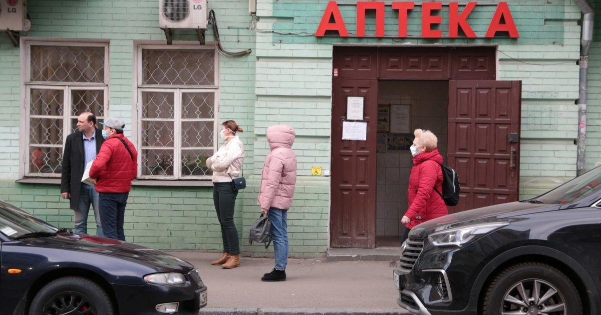 Отруєння школярок у Боярці: поліція встановила аптеку, в якій дітям продали ліки