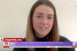 Послаблення карантину: яка зараз ситуація в Данії, Швеції та Австрії