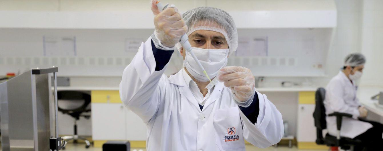У США заявили, що Китай створив коронавірус в лабораторії: Пекін відповів на звинувачення