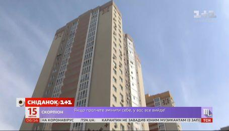 Будівництво на карантині: які перспективи у власників недобудованих квартир