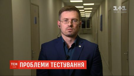 Глава ЦОЗ Кузин рассказал, кому не стоит делать тест на коронавирус