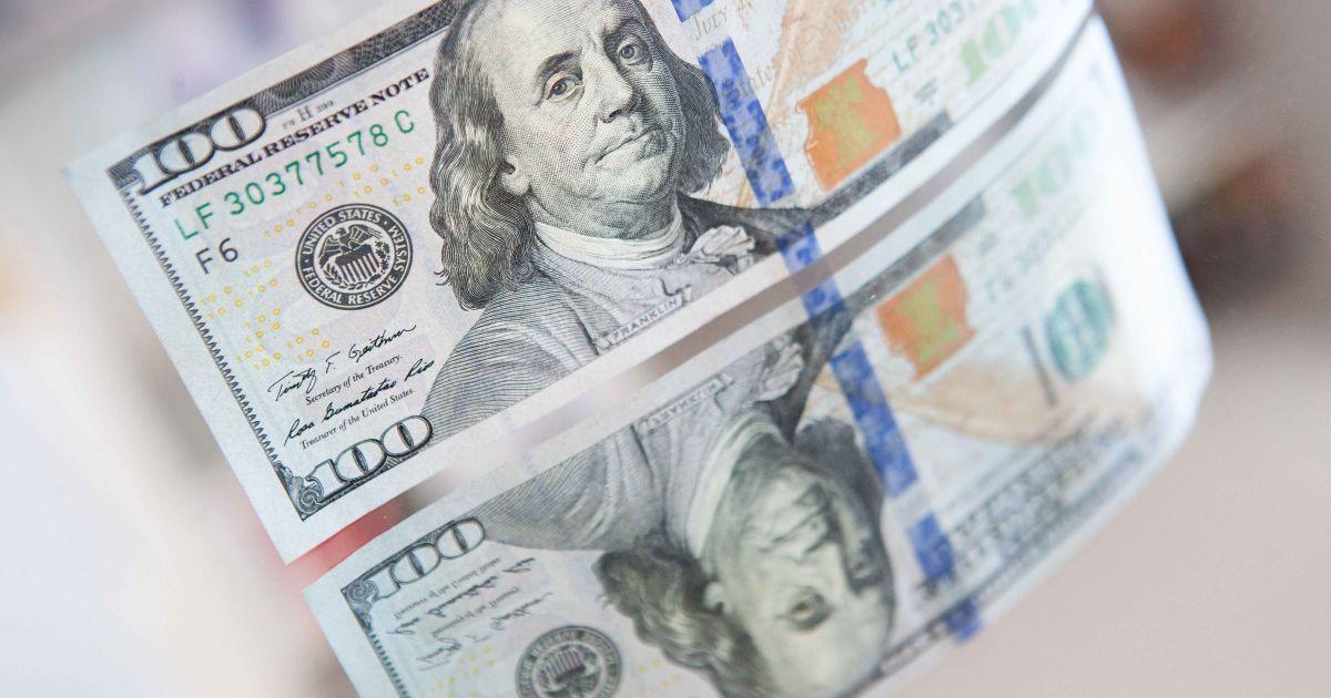Пентагон выделил Украине пакет денежной помощи и призвал продолжать реформы в оборонной сфере