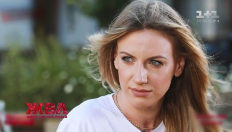 Чем украинские звезды удивляют своих поклонников в ТикТок