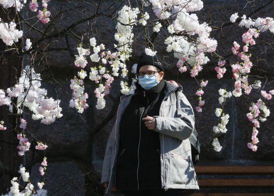 Коронавірус в Україні 16квітня:другий день поспіль фіксують різкий стрибок інфікування та смертності