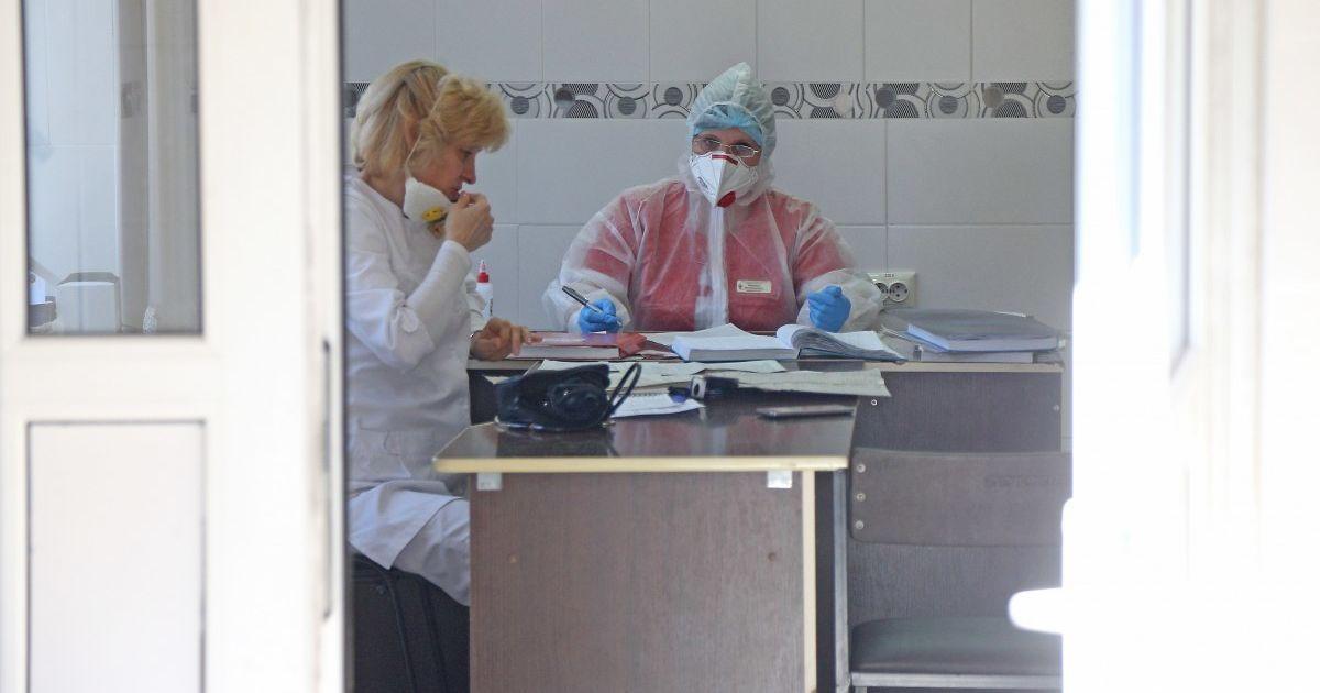 В Минздраве назвали стоимость лечения больных коронавирусом