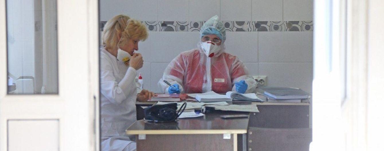 У Житомирській області посилили карантин: що заборонено