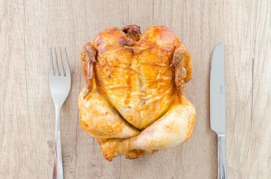 Цінина продукти: курятинадешевшає, а свинина та яловичина дорожчають