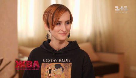 Как живет солистка группы GO-A Екатерина Павленко и как готовится к отложенному на год Евровидение
