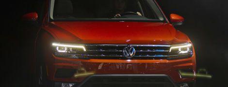 Складений список авто, які найскладніше продати на вторинному ринку в Україні