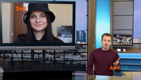 Обсервація українців у Ворзелі: скільки коштує та які умови