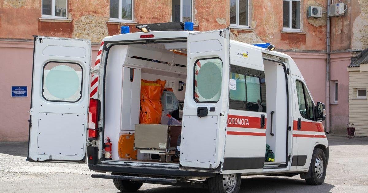 """""""У мами висока температура ще від середи"""": в лікарнях Одеси не прийняли трьох хворих із підозрою на коронавірус"""