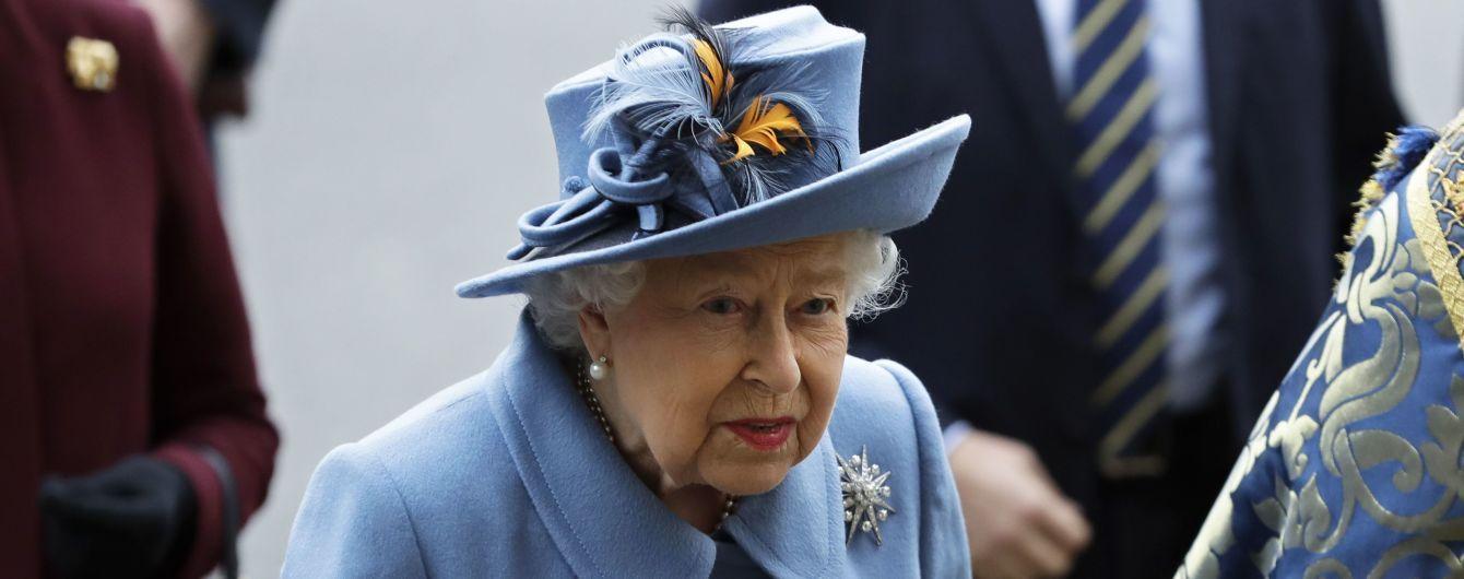 Барбадос стане республікою, королева Великої Британії втратить пост очільниці держави