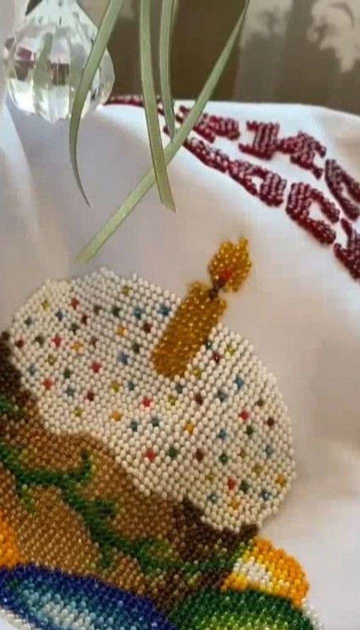 Якщо віряни підуть до храмів на Великдень, нового спалаху коронавірусу не уникнути