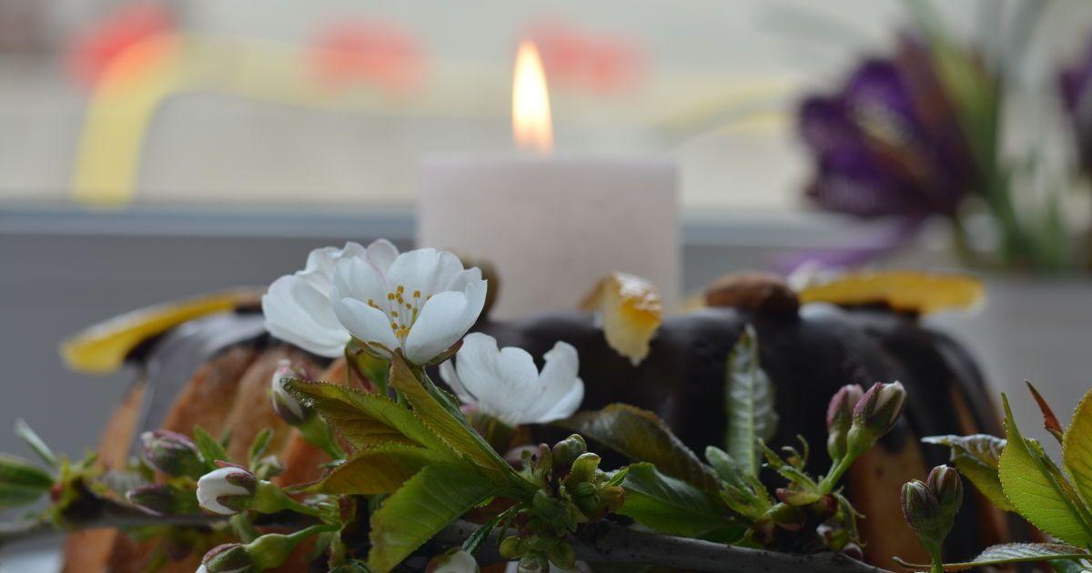Больше богослужений и дистанция: как в Мукачево будут праздновать Пасху