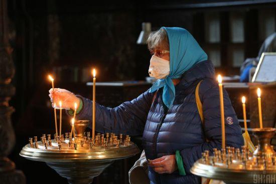 В Україні після Великодня спалаху коронавірусу не відбулося - Ляшко