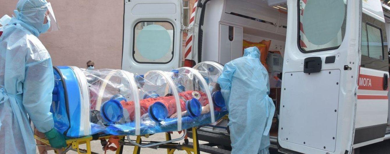 В Минздраве рассказали о продлении карантина, стоимости лечения коронавирусных больных и увольнении медиков