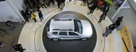Названі чотири моделі Renault, які здатні подолати понад 500 тисяч км