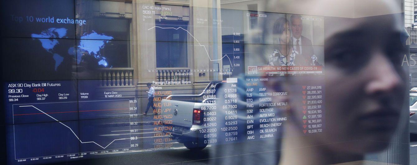 Кто выиграет от обвала цен на нефть: экономист рассказал, чего ждать от ситуации на рынке