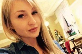 Допоможіть Оксані здолати рак грудей