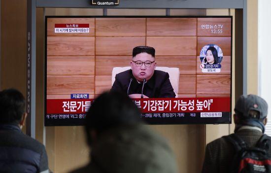Мертвий чи живий Кім Чен Ин: у Північній Кореї повідомили про стан свого лідера