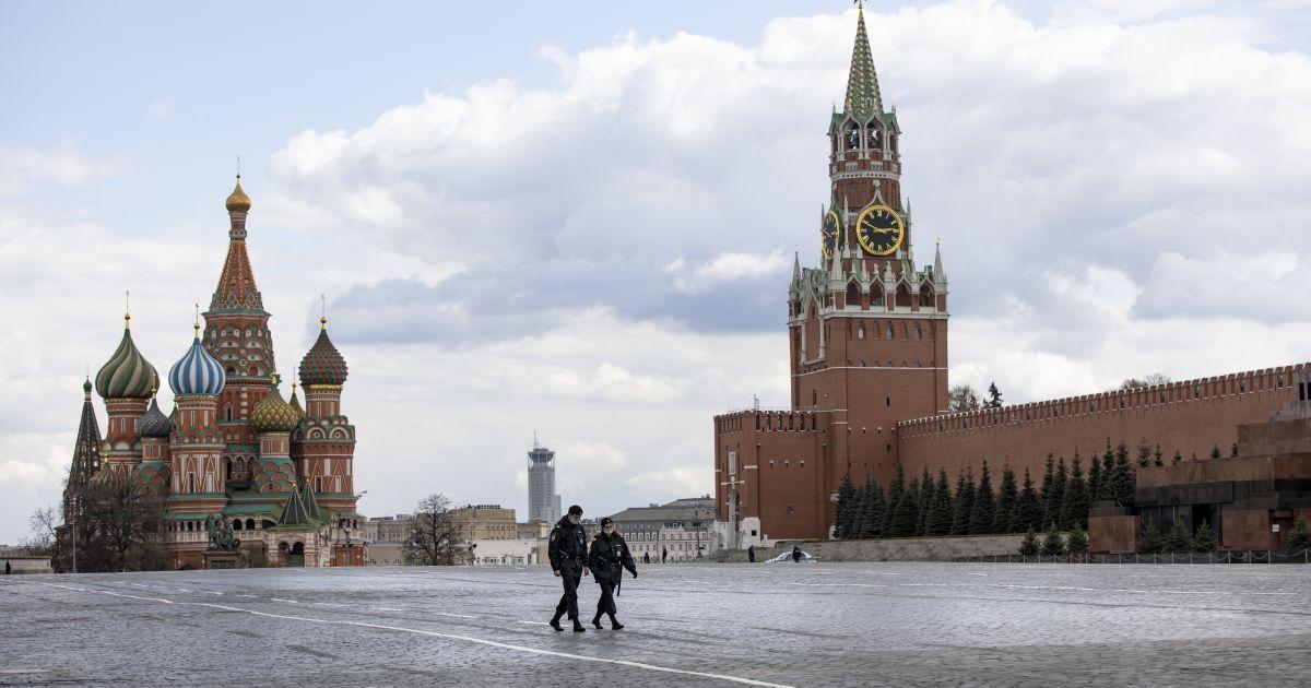 Заключение Навального: Евросоюз планирует ввести санкции против России