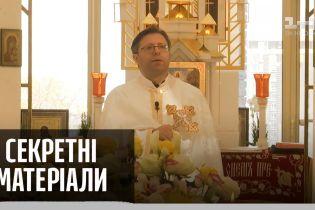 Що чекає на Україну після Великодніх служб