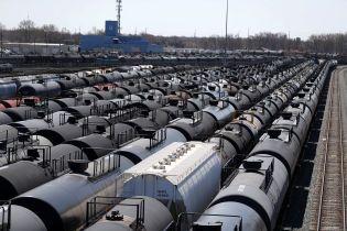 """Россия """"залила"""" Украину своим горючим: рассказываем, почему это опасно и какие аргументы в участников рынка"""