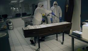 У Норвегії заявили, що не встановили зв'язку між смертністю літніх людей та вакциною Pfizer