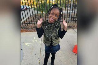 У США від ускладнень коронавірусу померла 5-річна дівчинка