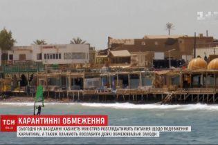 Украинцы могут планировать отдых не ранее конца лета - министр инфраструктуры