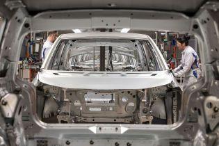 Українське автовиробництво показало значне зростання: який транспорт випускали в квітні