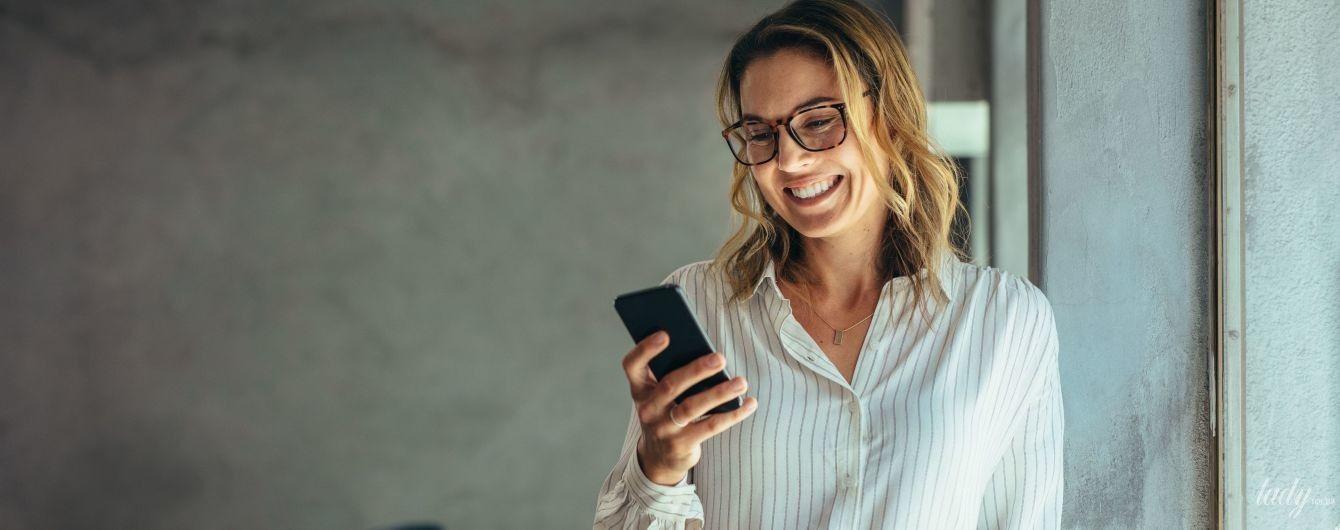 Как нас изменили смартфоны
