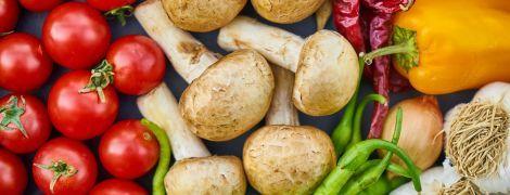 Цикорій, румбамбар та сало: які продукти допоможуть скинути набрані на карантині кілограми