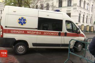 Россия хочет доставить гумпомощь в охваченную коронавирусом Киево-Печерскую Лавру