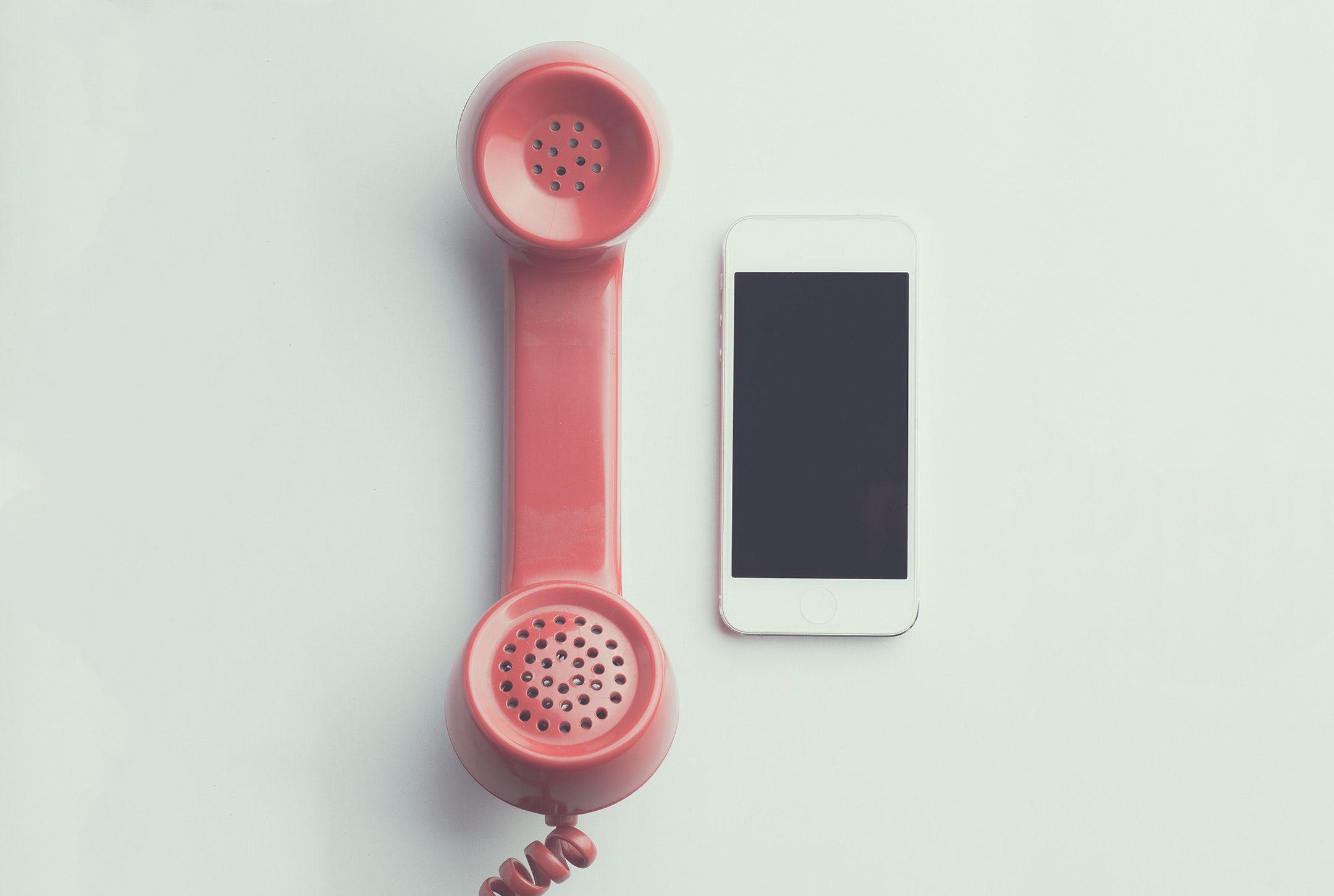 смартфтон, телефон