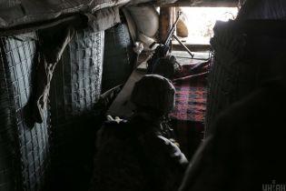 Війна на Донбасі: в штабі ООС розповіли про обстріли бойовиків