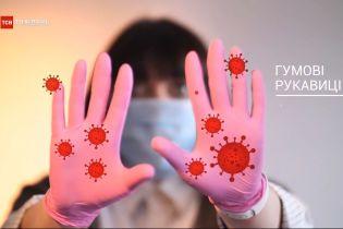 Избежать болезни: сколько времени вирус способен выживать на различных поверхностях
