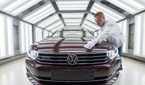 Названы самые популярные подержанные и новые легковые авто, которые покупали украинцы с начала года